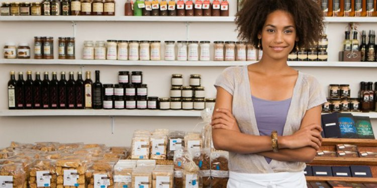 7 Steps To Start A Black Owned
