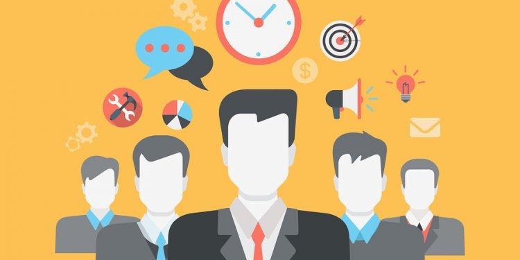 3 Workforce Principles to