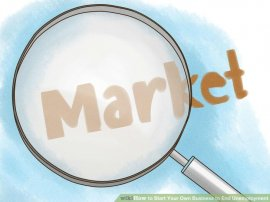 Image titled Market a Product action 14