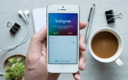 discover ways to put up an Instagram account fully for your online business