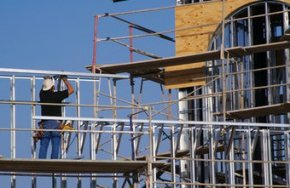 creating a contractor business can provide economic independency.