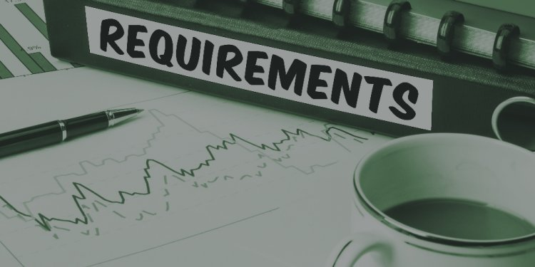 Small Businesses Legal Requirements