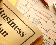 Cost of business plan Writing