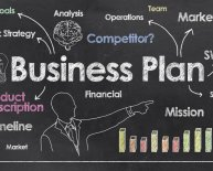 How to write the best business plan?