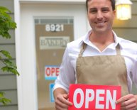 Small Business Establishments