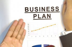 utilize a business plan to assist guide and increase your business.